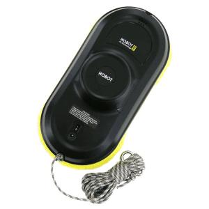saugumas-hobot