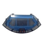 dust-box-exv